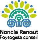 Nancie Renaut